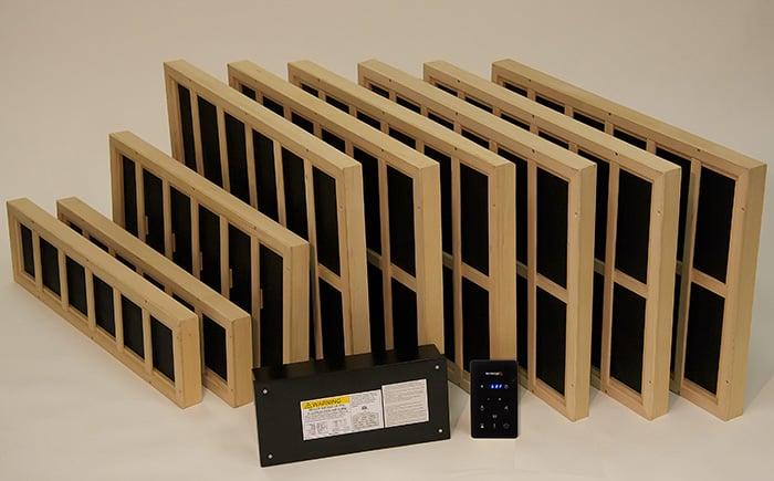 Custom-IR-Emitter-Package