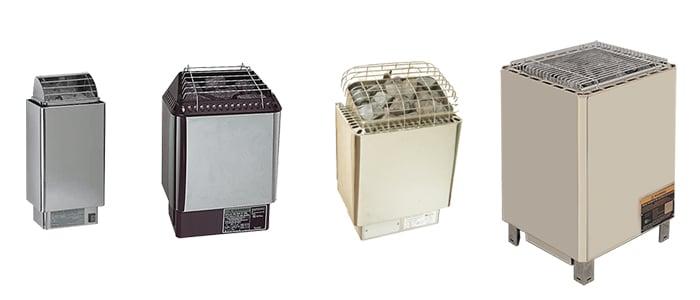 Classic-Heater-Line-700x300