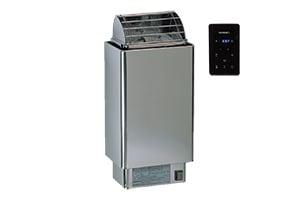 Junior-Heater-w-SL2---300x200