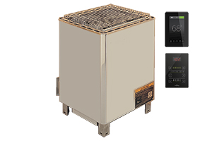 Pro-Heater-w-Elite-or-Pure-2.0-300x200