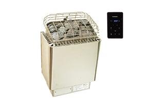 Viki-Heater-w-SL2-300x200