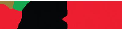 AECDaily_Logo_400px
