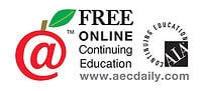 AEC_Daily_Continuing_Education_Smaller_Logo