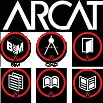 Arcat-204x204