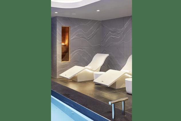 Hotel-Ivy-Anda-Spa-3