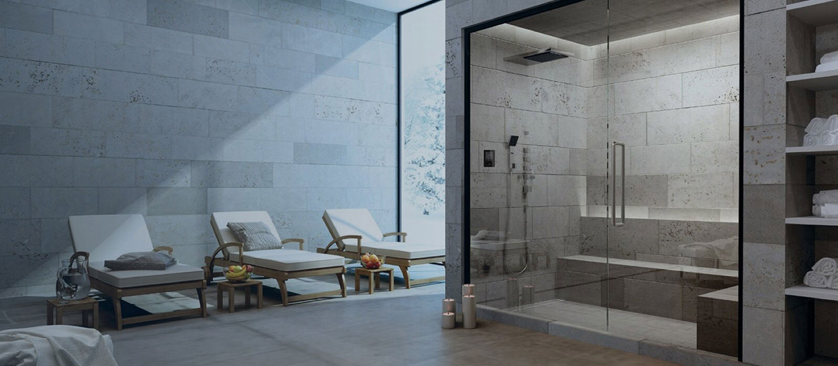 Day-Spa-Steam-Room-1200x525